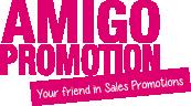 Amigo Logo Goed PNG